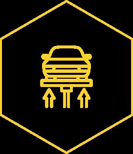BIG-autolift