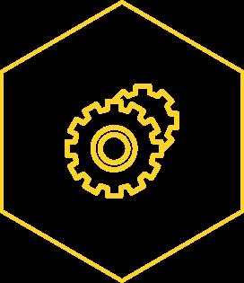 BIG-gears
